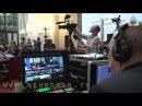 Промо ролик прямых эфиров Нейромир-ТВ