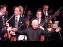 Владимир Спиваков и Государственный камерный оркестр Виртуозы Москвы Пенза 27