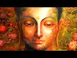 2 HOURS Relaxing Nature Music with Birdsong - Zen Meditation, Work, Study, Sleep, Relaxation