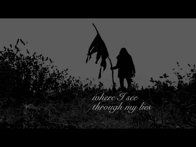 Trees of Eternity A Million Tears (Official Lyric Video)