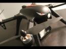 MJX BUGS 3. Обзор и тест квадрокоптера за 120 долларов