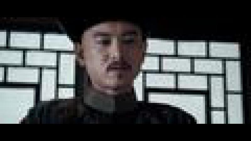 Герой (Tai Chi Hero, 2012)