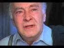 Жадные и тупые лица Зал ожидания 10 серия 1998 г