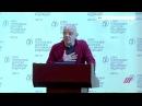 Речь Константина Райкина на съезде СТД (2016) HD