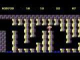 Atari-ST Longplay 001 The Great Giana Sisters