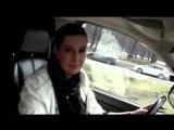 Тюнинг-ателье - Chevrolet Avalanche - АВТО ПЛЮС