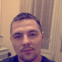 Павел Руданов