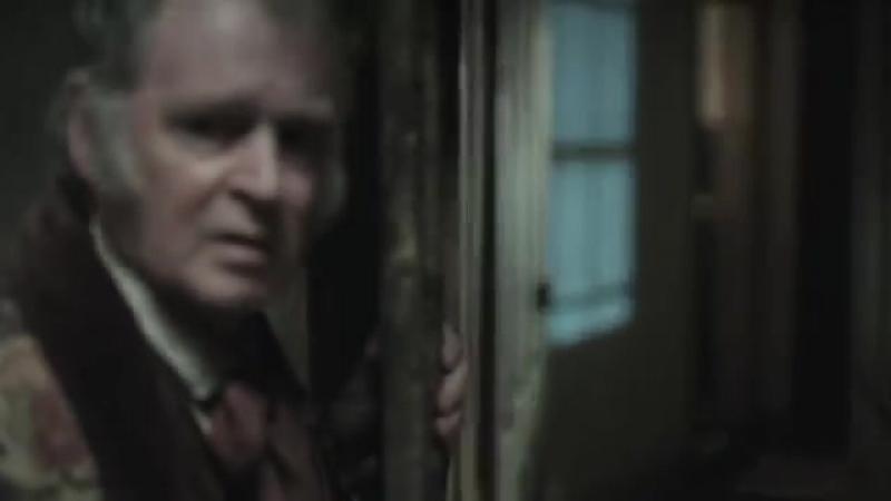 Подозрения мистера Уичера: Убийство на Энджел Лэйн (ТВ) (The Suspicions of Mr Whicher: The Murder in Angel Lane) - трейлер