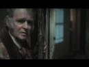 Подозрения мистера Уичера Убийство на Энджел Лэйн ТВ The Suspicions of Mr Whicher The Murder in Angel Lane - трейлер