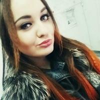 Татьяна Хвалюк