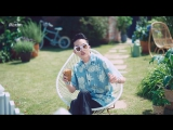 COMMERCIAL Maxim Ice Song w Zion.T