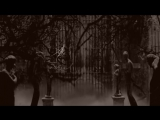 Nocturnal void feat S.G from Suffer yourself - Frowning - Official single 2017  (Funeral Doom Metal)