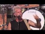 In Extremo - Deichbrand Festival 2017 - Full Show HD
