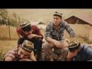 Farrux Raimov - Otang rais | Фаррух Раимов - Отанг раис