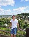 Влад Хвостиков фото #23