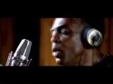 Esperando na Janela - Gilberto Gil -