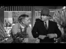 Аль Капоне Al Capone 1959