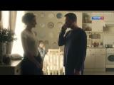 Мария Миронова в сериале