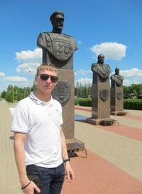 Александр Авилкин