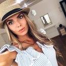 Мария Зейбель фото #27
