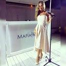 Мария Зейбель фото #26