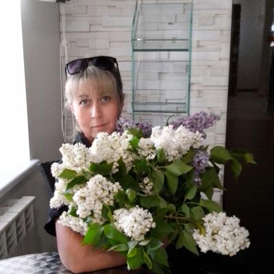 Николаев фабрика красоты