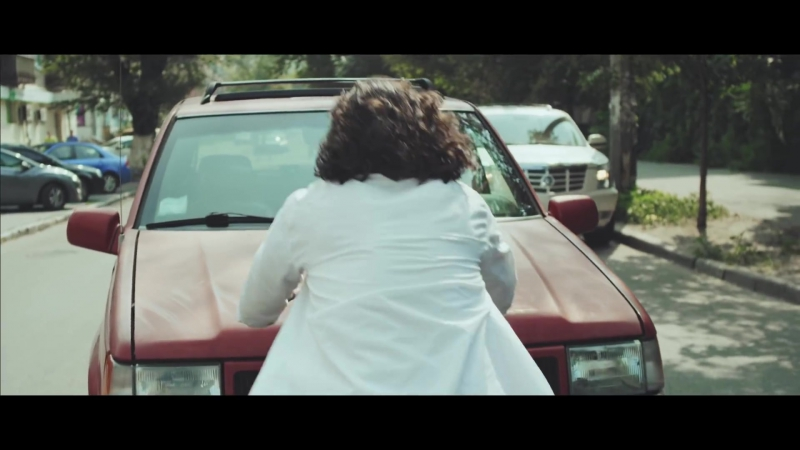Epolets - Мелодія (Official Video)