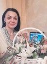 Елена Коротыч. Фото №3