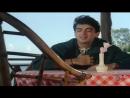 Ghar Se Nikalte Hi  - Приговор (Qayamat Se Qayamat Tak, 1988)  Удит Нараян