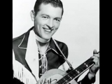 Tennessee Rock Roll - Bobby Helms 1956