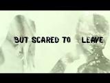 Carta  Robert Falcon - Love Shouldnt Be So Hard (Official Lyric Video)