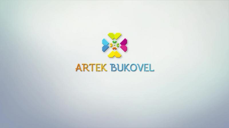 Відеощоденник Artek Bukovel за 5-6 травня