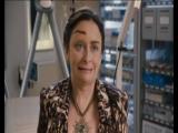 Отрывок из фильма Притворись моей женой #obovsem#притворисьмоейженой#дженниферэнистон#адамсэндлер#пластика#хирургия#пластическая