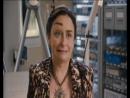 Отрывок из фильма Притворись моей женой obovsemпритворисьмоейженойдженниферэнистонадамсэндлерпластикахирургияпластическая