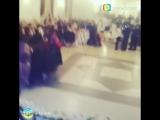 #Куйеу_жолдаской_Басы_бос_если_что )))))#Wedding_day_Баубек_Гулдана 21.10.2016 #Кызылорда_Теренозек