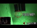 Ночь в Заброшенной Больнице с бандитами - GhostBuster Охотник за привидениями