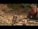 Другой Китай с Найджелом Марвином 1-я серия. В царстве животных / Untamed China with Nigel Marven 2011 HD