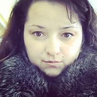 Джанай Некрасова