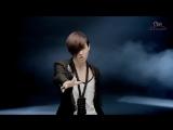 KPTV  EXO - Bye Bye Bye N Sync