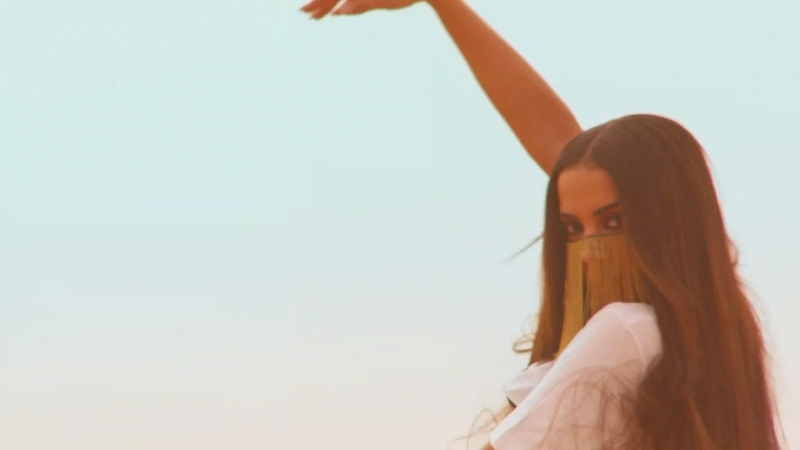 Major Lazer Ft Anitta, Pabllo Vittar - Sua Cara (V.Remix)(Por VDJ Harry)