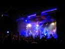 Amorphis VoltaClub 12.05.2017