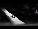 Drake - Pop Style (ft. The Throne) (Неофициальный клип) (RU Subtitles Русские Субтитры)