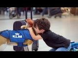 KLM Lost &Found