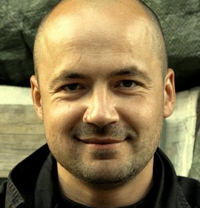 Иван Ванькин