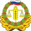 """ФГБУ """"Россельхозцентр"""""""