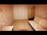 Двухкомнатная квартира с ремонтом в Воскресенске