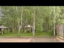 Тулуковщина 14 06 2017