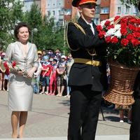 Татьяна Филипович