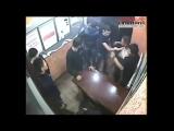 Драки в Клубах  Fighting in the night clubs Top 10