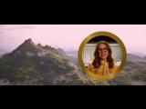 Exclusive: Kingsman: The Golden Circle Sneak Peek
